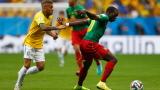 Камерун бойкотира Купата на африканските нации?