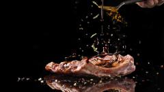 Грешките, които допускаме при мариноването на месо