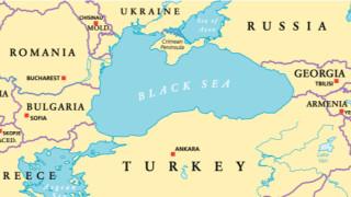 ЕС обезпокоен от предизвикателствата пред сигурността в Черно море