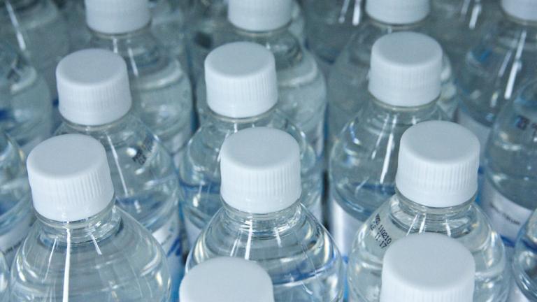 Бизнесът в Хасково страда заради водата с уран
