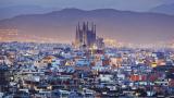 Най-пренаселените туристически дестинации в света
