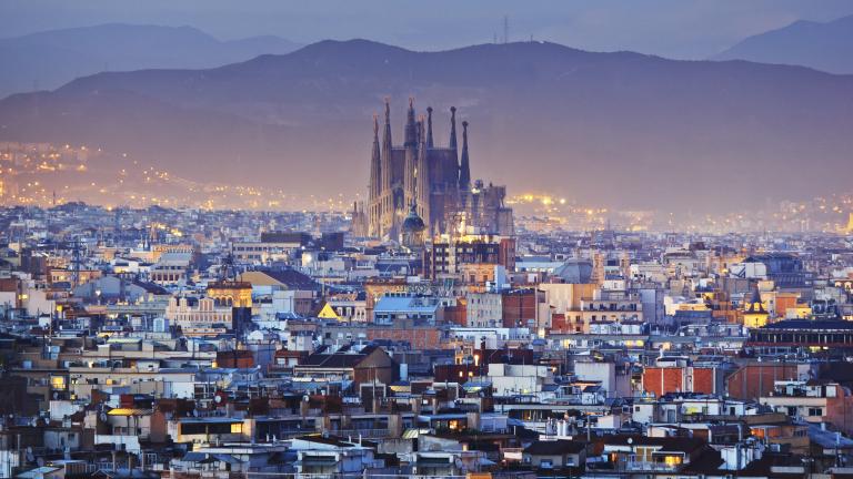 Минималната заплата в Испания става €900