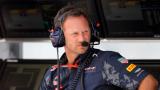 """Сезонът във """"Формула 1"""" ще бъде подновен при безпрецедентни мерки за сигурност"""