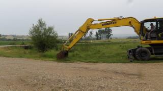 Започва строеж на нови социални жилища в Смолян