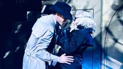 Връзката на Мадона с младото ѝ гадже става все по-сериозна