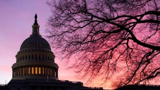Сенатът прокара резолюция за мирен преход на властта в САЩ