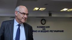 Потвърдено: С 18% поскъпва водата в София