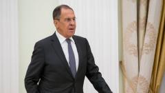 Москва предупреди за много опасно развитие в Сирия