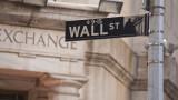 Защо 2019-а може да се окаже рекордна за фондовия пазар в Щатите?