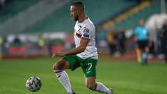 Крилата, с които българският футбол ще полети