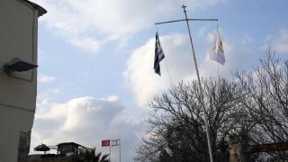 Притеснени от Турция, Гърция и Кипър може да наложат вето на срещата във Варна