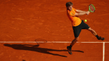 Рафа Надал срещу Давид Гофен и Пабло Куевас срещу Саша Зверев на четвъртфиналите в Мадрид