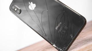 Индийският бунт срещу Apple