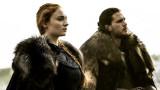 Game of Thrones 8, HBO - премиерна дата и нов тийзър на сериала