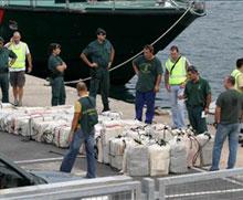 България става основен производител на дрога