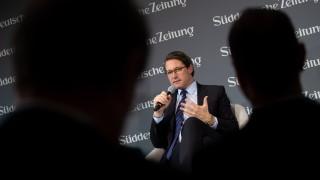 Германия отваря пазара за Uber до 2021 г.