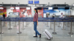 Русия готви ограничения за пътуванията до Турция