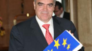 Брюксел прие България с три условия