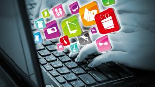Хора без никаква дигитална култура има при 3% от работодателите