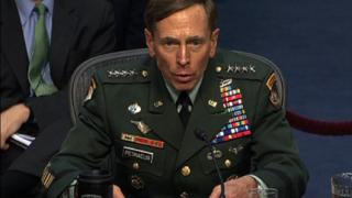 Обама номинира ген. Джон Алън за шеф на НАТО в Европа