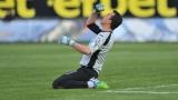 Петков: Славия е точното място за младите футболисти