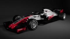 Хаас загуби обжалването срещу дисквалификацията на Грожан в Гран при на Италия