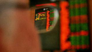 Позитивно настроение обхвана пазарите