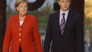Няма пречки Германия да ратифицира членството ни в Европейския съюз
