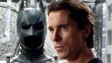 Крисчън Бейл, Thor: Love and Thunder и ще видим ли актьора във филма за Тор