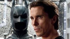 Marvel са на път да откраднат Батман