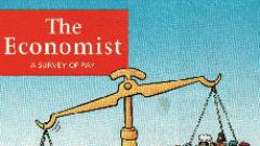 Продават 50% от легендарното списание The Economist за $731 млн.