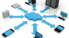 Българските малки фирми водещи в използването на облачни технологии