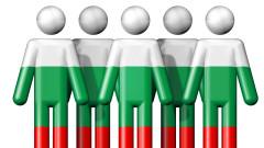 """""""Възраждане"""" искат КСНС за демографската криза"""