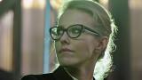 Известната ТВ водеща Ксения Собчак се кандидатира за президент на Русия