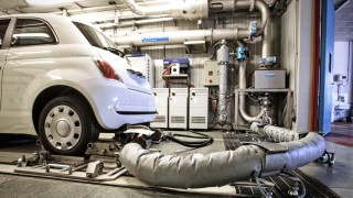 ЕС разкри нови измами със замърсяващи коли. Идва ли нов Дизелгейт?