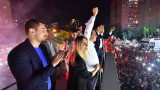 Ердоган призна поражението си в Истанбул