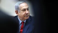 Нетаняху заплаши с решителен удар, ако Иран нападне Израел