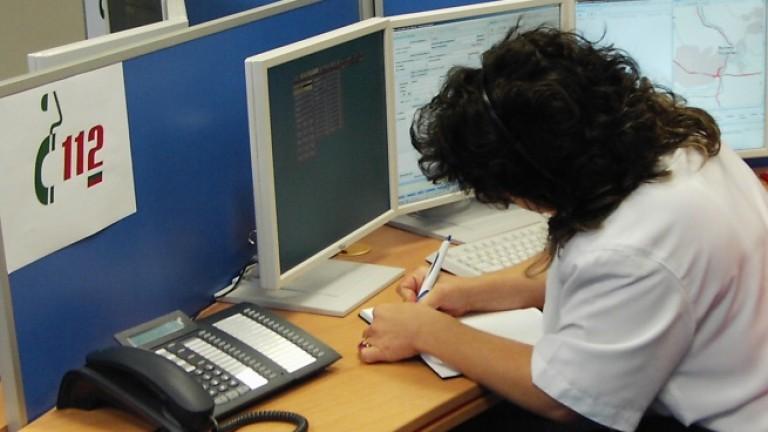Координиране на спешната помощ при бедствия искат столичните лекари