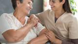 Има ли връзка между Алцхаймер и женските хормони