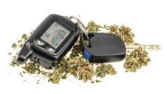 Какво представлява първият дрегер за марихуана