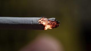 В Австрия влезе забрана за пушене на цигари в барове и ресторанти