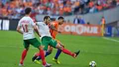 Занев: В отлични отношения съм с шефовете на ЦСКА, може да се върна в България