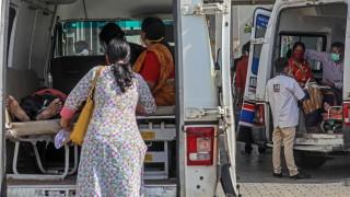 Нов мистериозен вирус взе десетки жертви в Индия