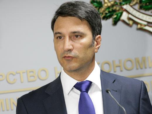 Трайков: Изберете българското!