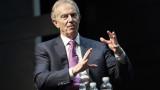 Тони Блеър: Отлагането на Брекзит е почти неизбежно