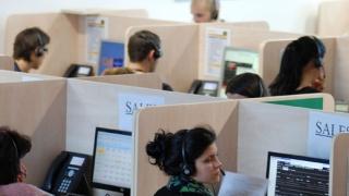 Признаха България за най-добрата аутсорсинг дестинация в Европа