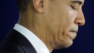 Обама поиска държавна помощ за пострадалите от бурите