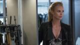 """Чарлийз Терон, """"Бързи и яростни 9"""" и новата визия на актрисата във филма"""