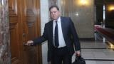 ДАНС вече месец разследва договора с Полша за МиГ-овете
