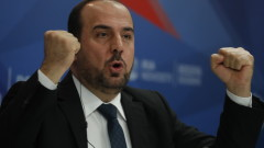 Сирийската опозиция вижда възможност за политическо решение в Сирия